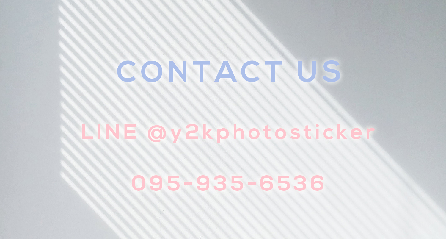 Wedding Photo Booth_contact-call