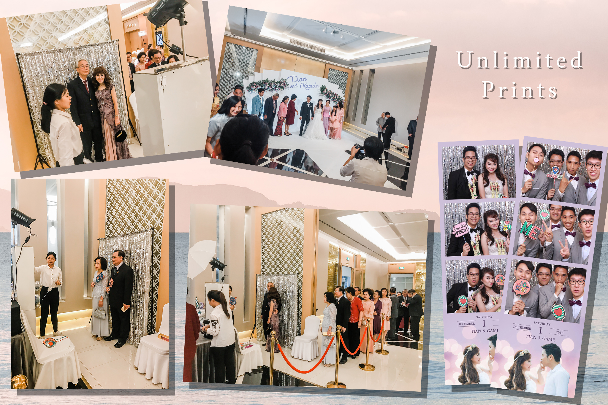 Wedding Photo Booth_WED3