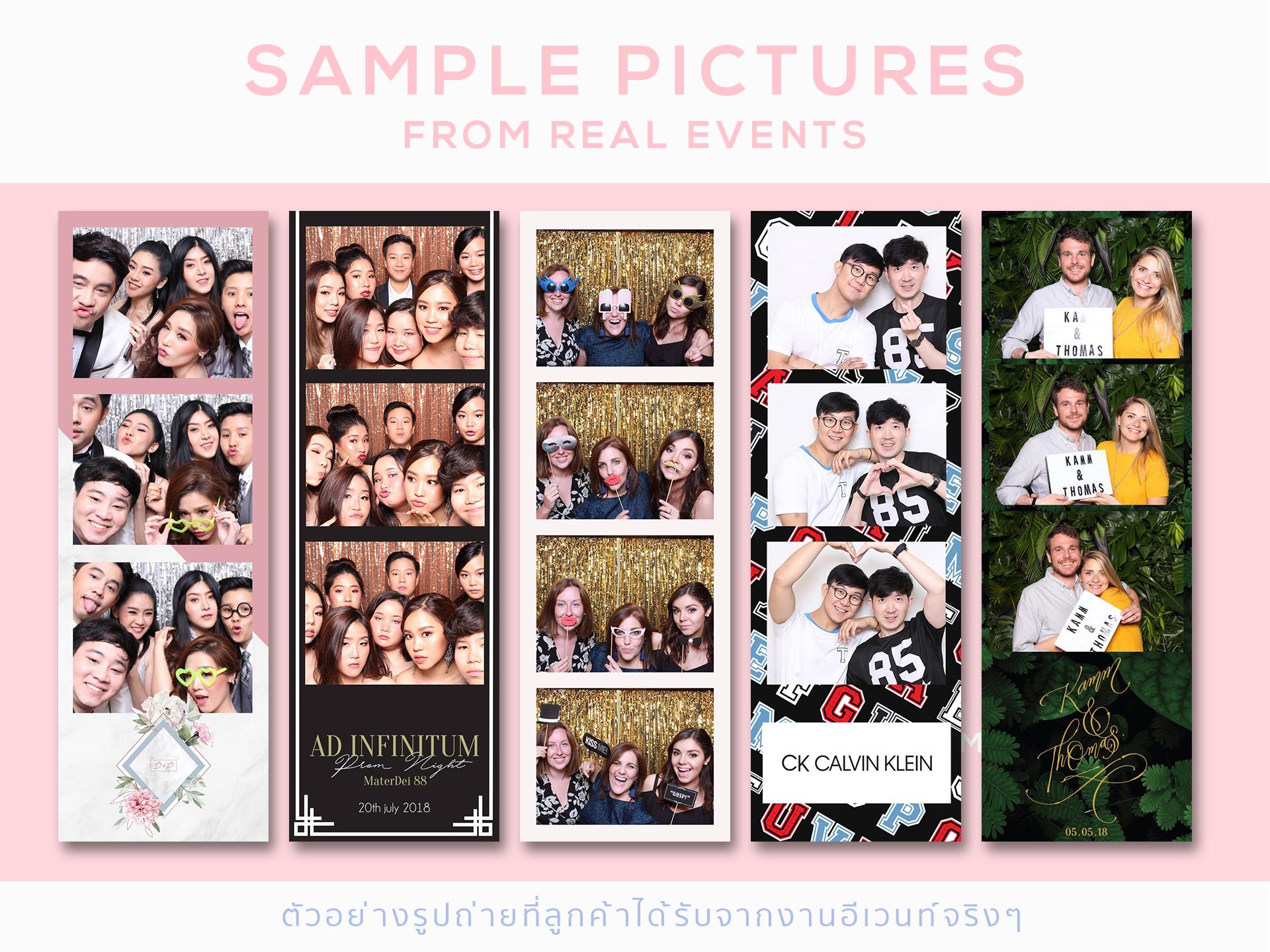 Wedding Photo Booth_website4